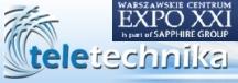expoXXI