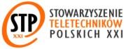 logo_stp_180