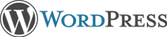 Wordpress-logo_mini