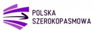 polska_szerokopasmowa
