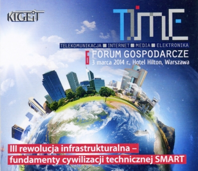 time2014