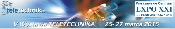 teletechnika_2015