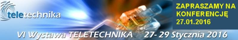 teletechnika_2016