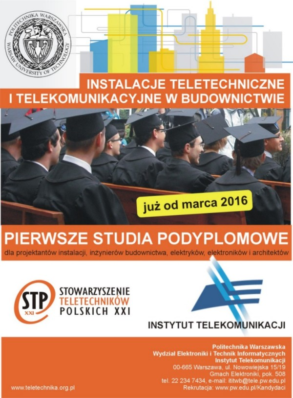 studia_podyplomowe_teletech