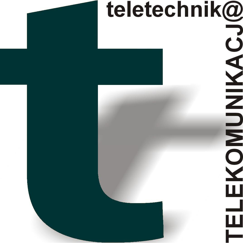 teletechnika2