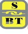 Stowarzyszenie Budowniczych Telekomunikacji